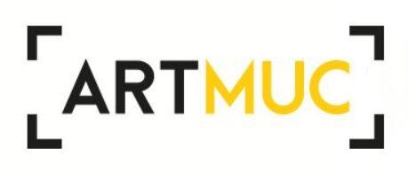 Kunstmesse ART MUC