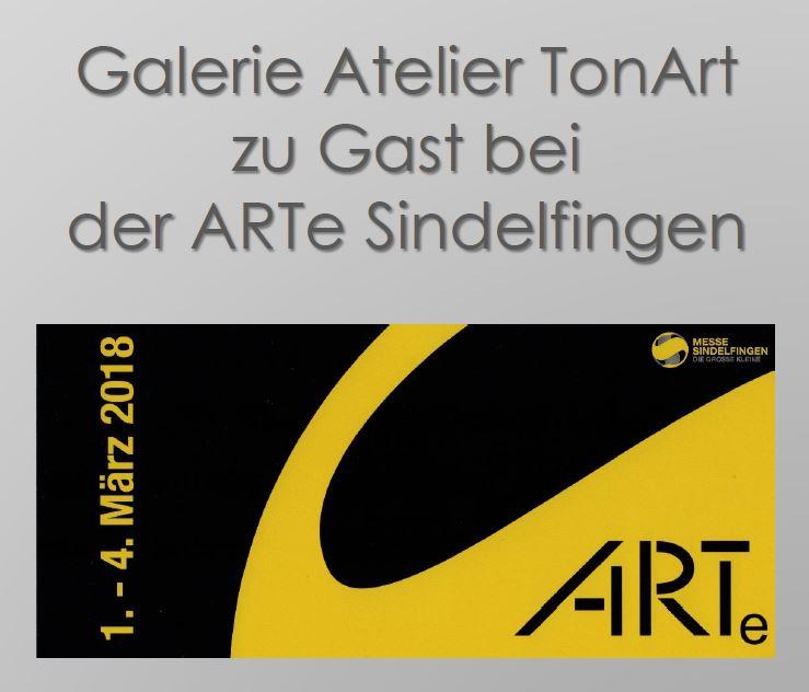 ARTE Sindelfingen